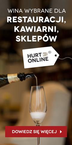 oferta hurtowa wino