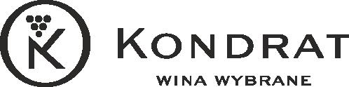 Marek Kondrat - Sklep z winami