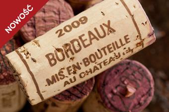 Kurs: Bordeaux