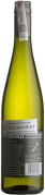 Wino Konrad Riesling Marlborough 2015