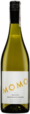 Wino Momo Sauvignon Blanc Marlborough 2020