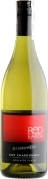 Wino Red Earth Chardonnay Adelaide Plains