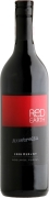 Wino Red Earth Merlot Adelaide Plains