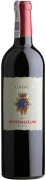 Wino Villabella Montemazzano IGT