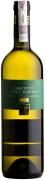 Wino Terre de Trinci Grechetto Colli Martani DOC 2017