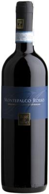 Wino Terre de Trinci Montefalco Rosso DOC 2014