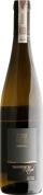 Wino Meran Sauvignon Blanc Alto Adige DOC