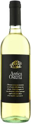 Wino Giogar Vini Antica Osteria Bianco VdT