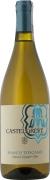 Wino Grevepesa Castelgreve Bianco Toscano IGT