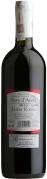Wino Luna Rossa Nero d'Avola Sicilia IGT