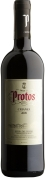 Wino Protos Crianza Ribera del Duero DO