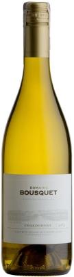 Wino Domaine Bousquet Chardonnay Mendoza Tupungato 2018