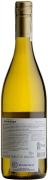 Wino Domaine Bousquet Chardonnay Mendoza Tupungato 2019