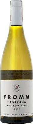 Wino Fromm La Strada Sauvignon Blanc Marlborough