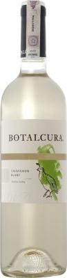 Wino Botalcura Quail Sauvignon Blanc Central Valley