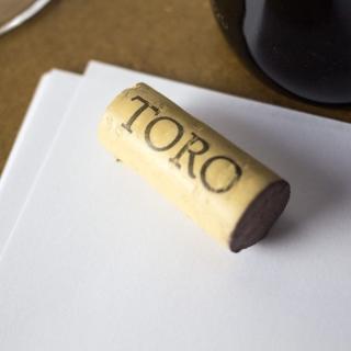 Hiszpania w skali makro - Toro
