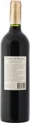 Wino Comte de Beylac Bordeaux AC