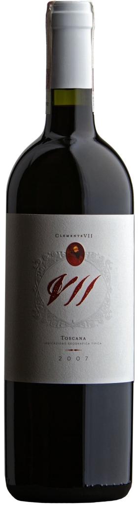 Wino Grevepesa Gran Selezione Settimo Chianti Classico DOCG