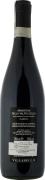 Wino Villabella Amarone della Valpolicella Classico DOC
