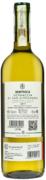 Wino Grevepesa Bertesca Vernaccia di San Gimignano DOCG 2018