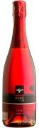 Wino Martí Serdà Cava Rosé Brut Penedès