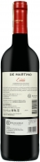 Wino De Martino Estate Cabernet Sauvignon Maipo Valley 2016