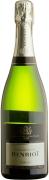 Wino Henriot Demi-Sec Champagne AC