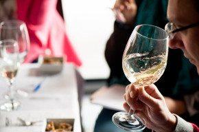 szkolenie winiarskie