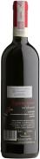 Wino Villadoria Fagiano Rosso Langhe DOC