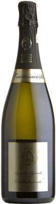 Wino Fratelli Berlucchi Brut 25 Franciacorta DOCG