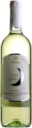 Wino Luna Gialla Catarratto-Chardonnay Sicilia IGT