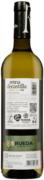 Wino Reina de Castilla Sauvignon Blanc Rueda DO 2019