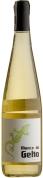 Wino Sensi Monte do Geko White Vinho Verde DOC