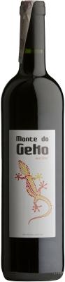 Wino Sensi Monte do Geko Red  Alentejano VR