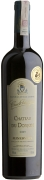 Wino Donjon Cuvée Prestige Rouge Minervois AOP