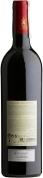 Wino Donjon Grande Tradition Rouge Minervois AOP