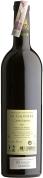 Wino Donjon Carignan La Galinière Coteaux de Peyriac IGP