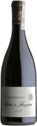 Wino Flaugergues Cuvée Colbert Languedoc AOP