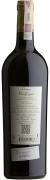 Wino Flaugergues Les Comtes Languedoc AOP