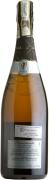 Wino Fratelli Berlucchi Rosé Vintage Franciacorta DOCG