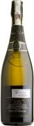 Wino Fratelli Berlucchi Brut Vintage Franciacorta DOCG