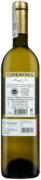 Wino Coloma Dry Muscat Extremadura VdlT 2020