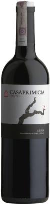 Wino Casa Primicia Tinto Rioja DOCa 2019