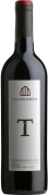"""Wino Casa Primicia """"T"""" Tempranillo Rioja DOCa 2016"""