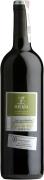 Wino Viña Diezmo Tinto Rioja DOCa