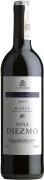 Wino Viña Diezmo Crianza Rioja DOCa