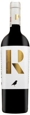 Wino Pio Del Ramo Pio Roble Jumilla DO 2017