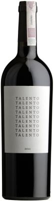 Wino Ego Bodegas Talento Jumilla DO 2018