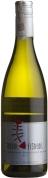 Wino Konrad Mount Fishtail Sauvignon Blanc