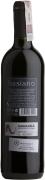 Wino Enanzo Basiano Tinto Navarra DO 2017